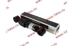 Амортизатор кабины поперечный CREATEK H2/H3 фото Брянск