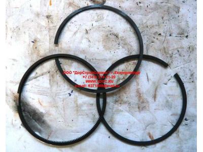 Кольцо поршневое H Разное  фото 1 Брянск