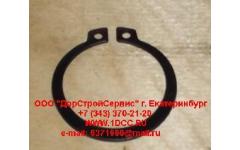 Кольцо стопорное d- 32 фото Брянск