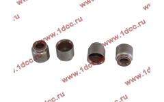 Колпачок маслосъемный ДВС YC6108/YC6B125 фото Брянск