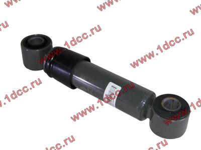 Амортизатор кабины поперечный H2/H3 HOWO (ХОВО) AZ1642440021 фото 1 Брянск