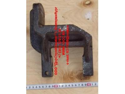 Кронштейн передней рессоры передний H 6х4, 8х4 HOWO (ХОВО) AZ9719520005 фото 1 Брянск