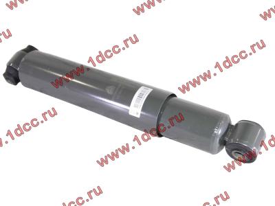 Амортизатор первой оси 6х4, 8х4 H2/H3/SH HOWO (ХОВО) WG9114680004 фото 1 Брянск