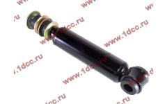 Амортизатор кабины передний C фото Брянск