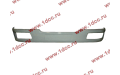 Бампер C белый верхний фото Брянск