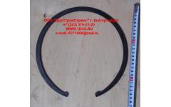 Кольцо стопорное шестерни бортового редуктора F
