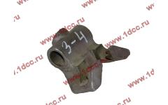 Блок переключения 3-4 передачи KПП Fuller RT-11509 фото Брянск
