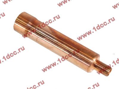 Втулка форсунки H2 HOWO (ХОВО) VG2600040099 фото 1 Брянск