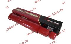Амортизатор первой оси 6х4, 8х4 H/SH (199114680004/014) КАЧЕСТВО фото Брянск