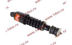 Амортизатор кабины передний SH 0/- фото Брянск