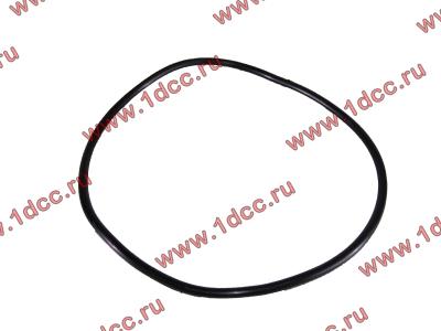 Кольцо уплотнительное задней ступицы резиновое H,DF,C,FN HOWO (ХОВО) 199012340029 фото 1 Брянск