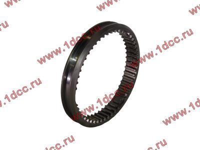Каретка синхронизации 3-4 передач КПП ZF 5S-150GP КПП (Коробки переключения передач) 1310304195 фото 1 Брянск