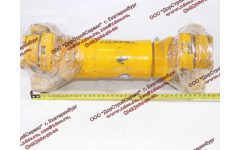 Вал карданный задний XCMG ZL50G фото Брянск