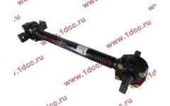 Штанга реактивная прямая ROSTAR H2/H3/SH фото Брянск