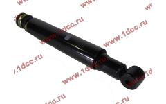 Амортизатор основной F J6 для самосвалов фото Брянск