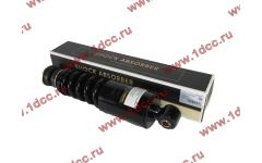 Амортизатор кабины передний SH F3000 0/- CREATEK фото Брянск