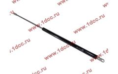 Амортизатор капота SH F3000 фото Брянск