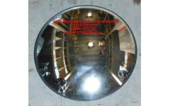 Зеркало сферическое (круглое) фото Брянск