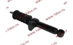 Амортизатор кабины задний F для самосвалов фото Брянск