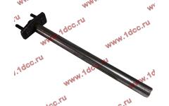 Вал вилки выключения сцепления КПП HW18709 фото Брянск