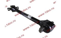 Штанга реактивная изогнутая ROSTAR H2/H3/SH фото Брянск
