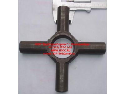 Крестовина межосевого дифференциала D-27 H HOWO (ХОВО) AZ199014320091 фото 1 Брянск