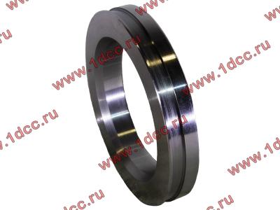 Кольцо металлическое подшипника балансира H HOWO (ХОВО) 199114520136 фото 1 Брянск