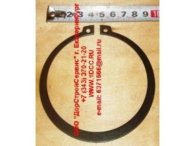 Кольцо стопорное наружнее d- H Разное  фото 1 Брянск