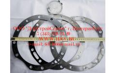 Комплект регулировочных шайб среднего редуктора H
