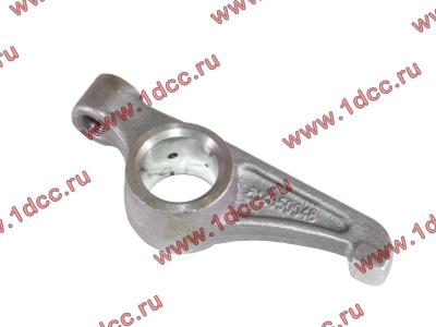 Коромысло впускного клапана H2 HOWO (ХОВО) 614050048 фото 1 Брянск