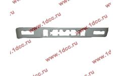 Бампер C белый нижний фото Брянск