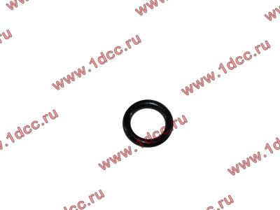 Кольцо уплотнительное форсунки резиновое малое H3 HOWO (ХОВО) VG1540080095 фото 1 Брянск