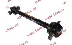 Штанга реактивная прямая L-585/635/725 SH F3000 ROSTAR фото Брянск