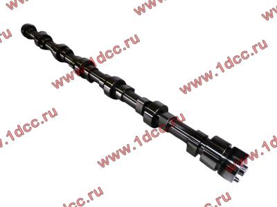 Вал распределительный кулачковый H2 HOWO (ХОВО) VG1500050096 фото 1 Брянск
