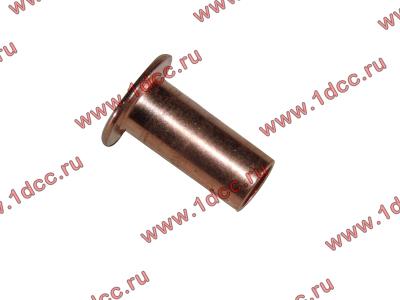 Заклепка латунная 10х24 H2/H3 HOWO (ХОВО) 189000340068 фото 1 Брянск