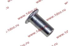 Заклепка алюминиевая 10х24 H2/H3 фото Брянск