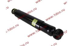 Амортизатор основной F для самосвалов фото Брянск