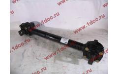 Штанга реактивная F прямая передняя ROSTAR фото Брянск