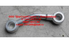 Трубка масляного насоса KПП HW18709