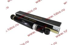 Амортизатор основной 1-ой оси SH F3000 CREATEK фото Брянск