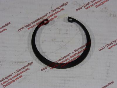 Кольцо стопорное d- 52 крестовины карданного вала H HOWO (ХОВО) 26013314063 фото 1 Брянск
