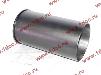 Гильза D=126 L=240 H3 HOWO (ХОВО) VG1540010006 фото 1 Брянск