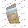 Втулка фторопластовая стойки заднего стабилизатора конусная H2/H3 HOWO (ХОВО) 199100680066 фото 2 Брянск