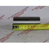 Втулка пальца передней рессоры металл H2/H3 HOWO (ХОВО) WG9000520078 фото 2 Брянск