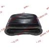 Гофра резиновая для отсекателя за кабиной H2/H3 HOWO (ХОВО) WG9725190008 фото 2 Брянск