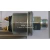 Датчик давления воздуха в пневмосистеме М16х1,5 H HOWO (ХОВО) WG9130713001 фото 2 Брянск