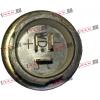 Датчик спидометра 3-х контактный H2 HOWO (ХОВО) WG9100583056 фото 2 Брянск