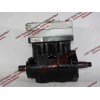 Компрессор пневмотормозов 2-х цилиндровый H2 HOWO (ХОВО) VG1560130080 фото 2 Брянск