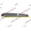 Амортизатор первой оси 6х4, 8х4 H2/H3/SH HOWO (ХОВО) WG9114680004 фото 2 Брянск
