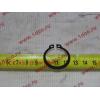 Кольцо стопорное d- 20 на тормозной кулак H HOWO (ХОВО) 1229D2942 фото 2 Брянск